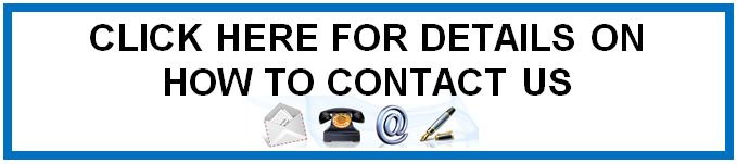 CLICK HERE TO FIND OUT HOW YOU CAN CONTACT US